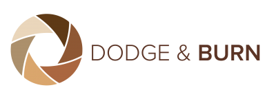 Dodge & Burn Book, Scheduled for 2017 Release
