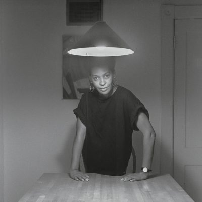Weekly Roundup: Carrie Mae Weems Interview, Female Photographers from Hong Kong and More