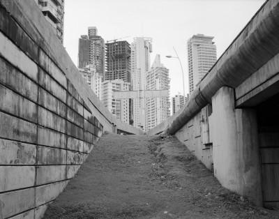 Photographer Interview: Arturo Soto