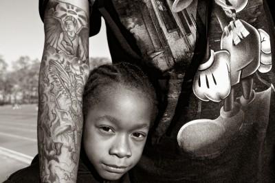 Photographer Interview: Zun Lee
