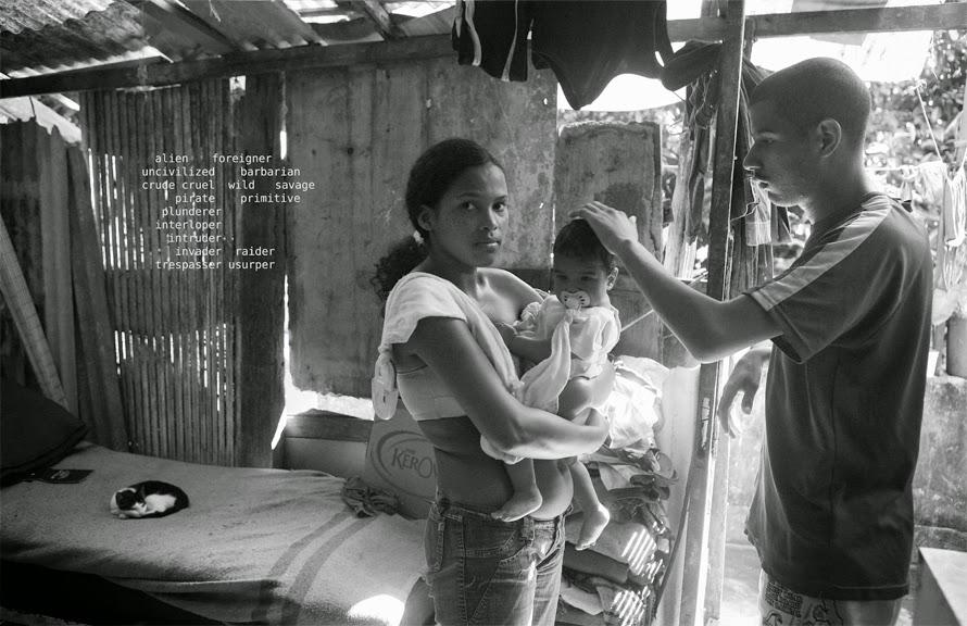 Camera Club of New York's Photographer Conversation Series