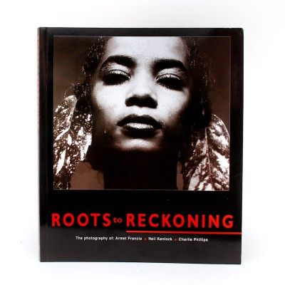 Afro-Caribbeans in UK: Roots to Reckoning Photo Archive at the Museum of London