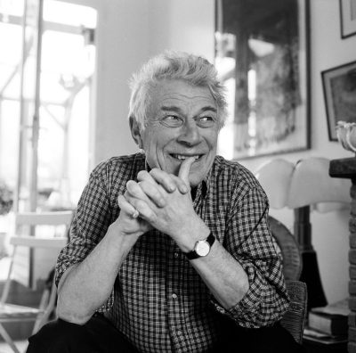 Baxter St Guest Blog Post:  John Berger and Uses of Photography Quotes